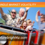 Market Volatility can be a ride.