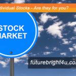 Individual Stocks - Stock Market